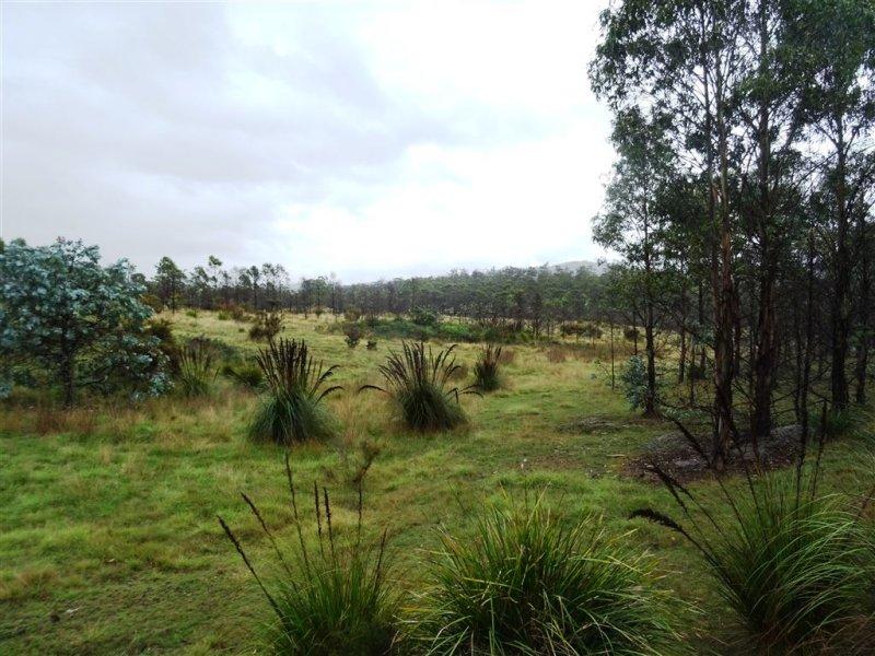 149ha Tasman Highway, Goshen, Tas 7216