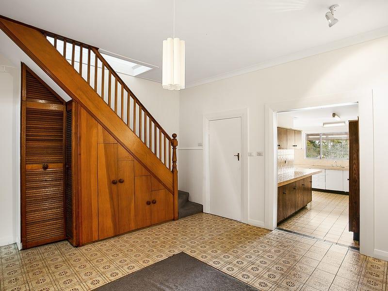 20 Beattie Street, Balmain, NSW 2041