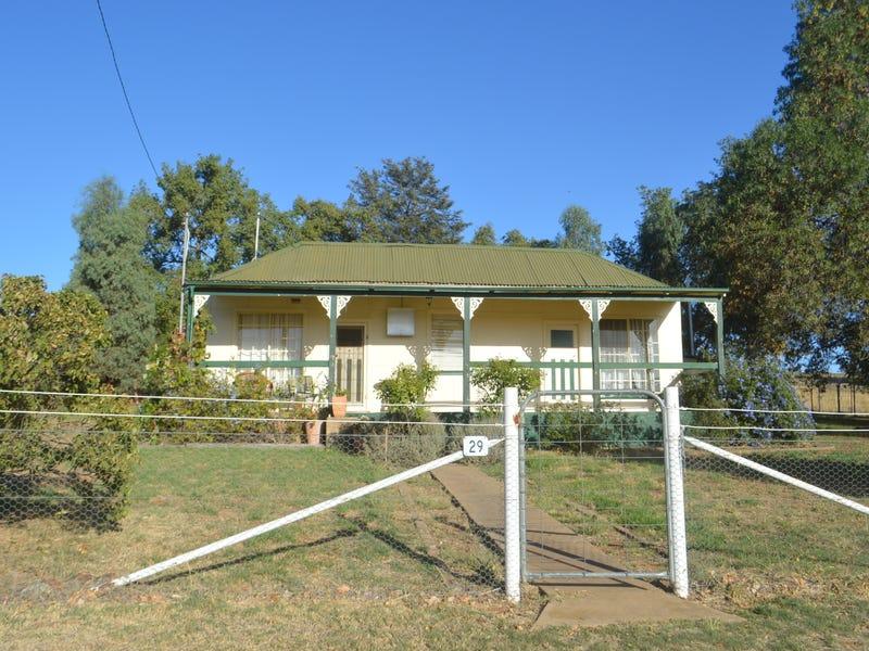 29 Miners Lane, Moorbel, NSW 2804