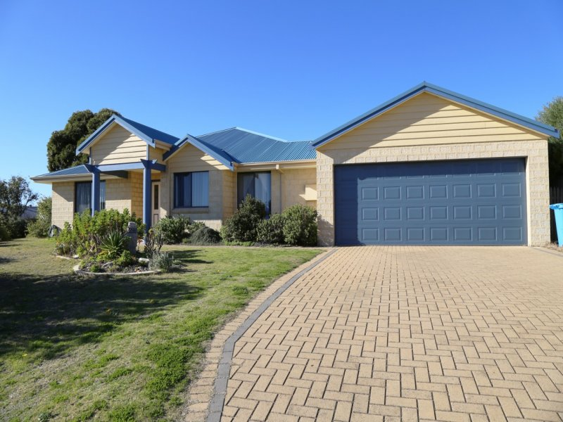 21 Addington Cross, West Beach, WA 6450