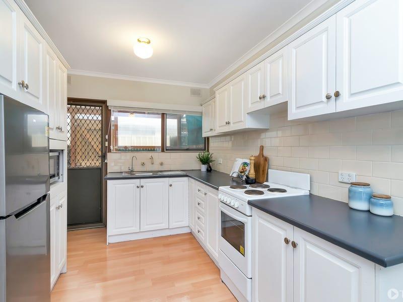 2/3 New Street, South Plympton, SA 5038