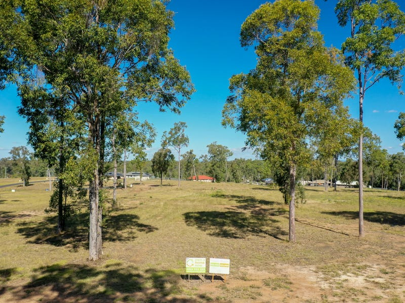Lot 30, Mountain View Circuit, Mountain View, NSW 2460