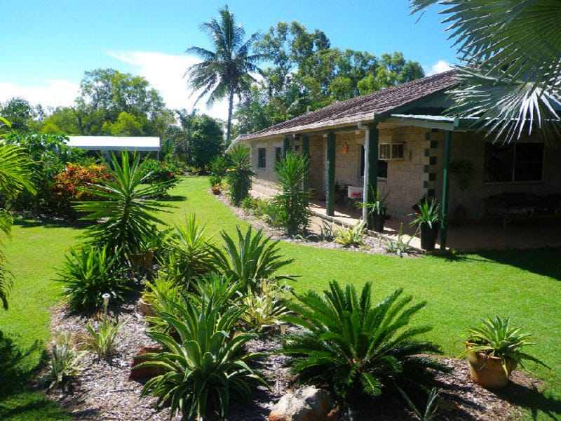 201 Beatts Road, Forrest Beach, Qld 4850