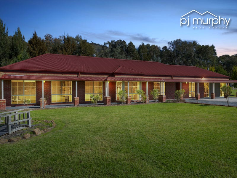 37 Jenkins Lane, Kiewa, Vic 3691