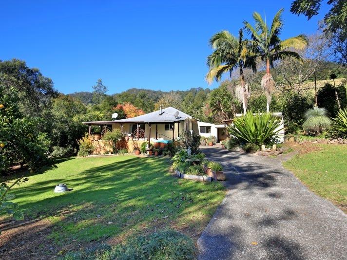 799 Wattamolla Road, Wattamolla, NSW 2535
