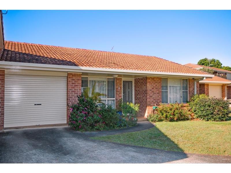 2/46 Simpson Avenue, Wollongbar, NSW 2477