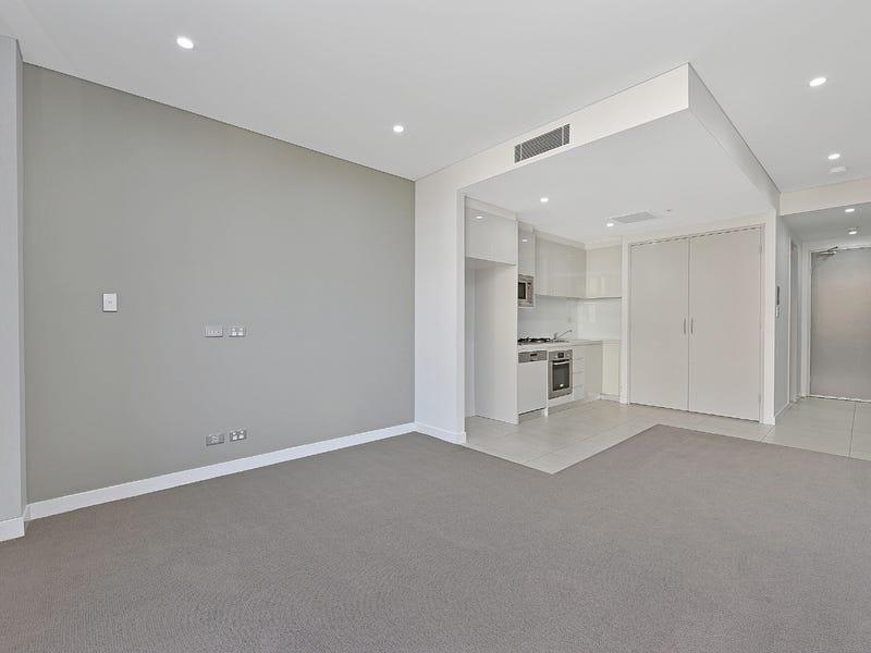 112/21-23 Porter Street, Ryde, NSW 2112