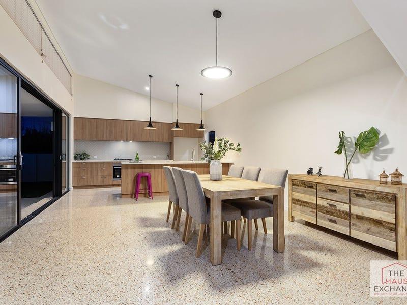 42 Commonwealth Avenue, North Perth, WA 6006