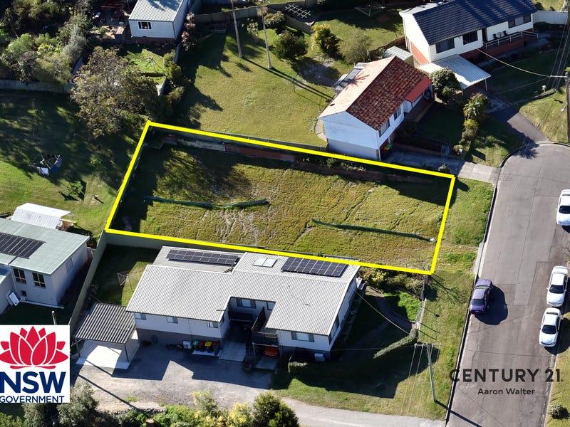 44 Valleyview Crescent, Glendale, NSW 2285
