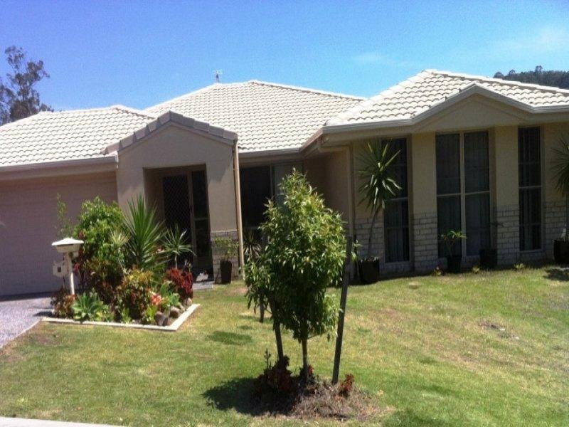 5 Wright Court, Upper Coomera, Qld 4209