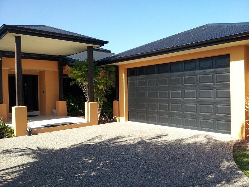 18 Royal Palm Avenue, Cardwell, Qld 4849