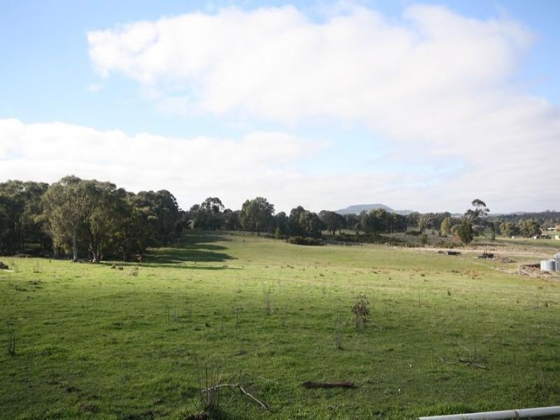 Lot 2,7778 Midland Highway, Magpie, Vic 3352