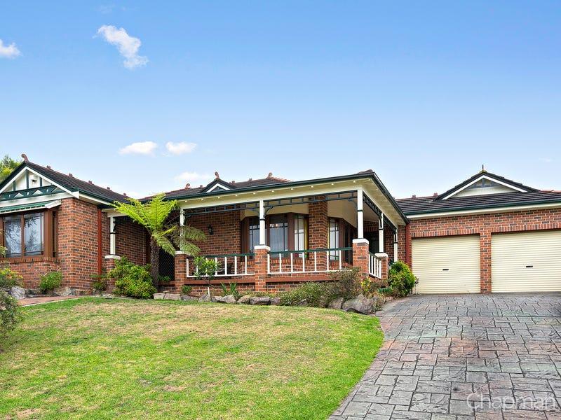 104 Olivet Street, Glenbrook, NSW 2773