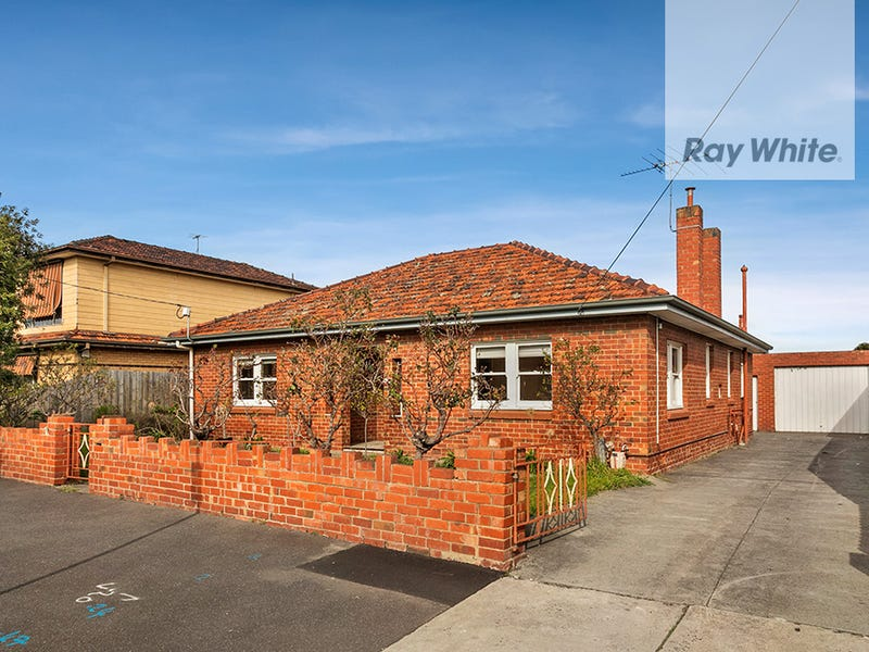 207 Gaffney Street, Coburg, Vic 3058
