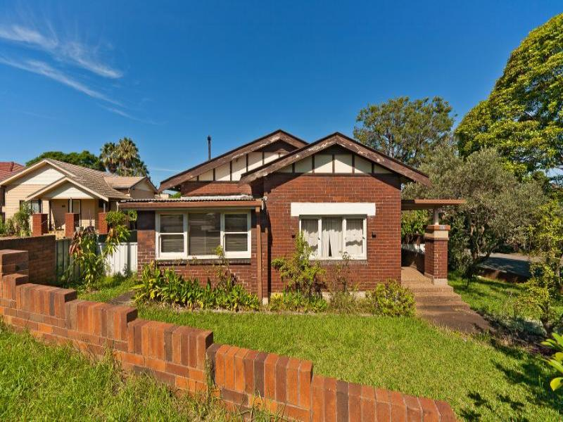 467 Concord Road, Rhodes, NSW 2138