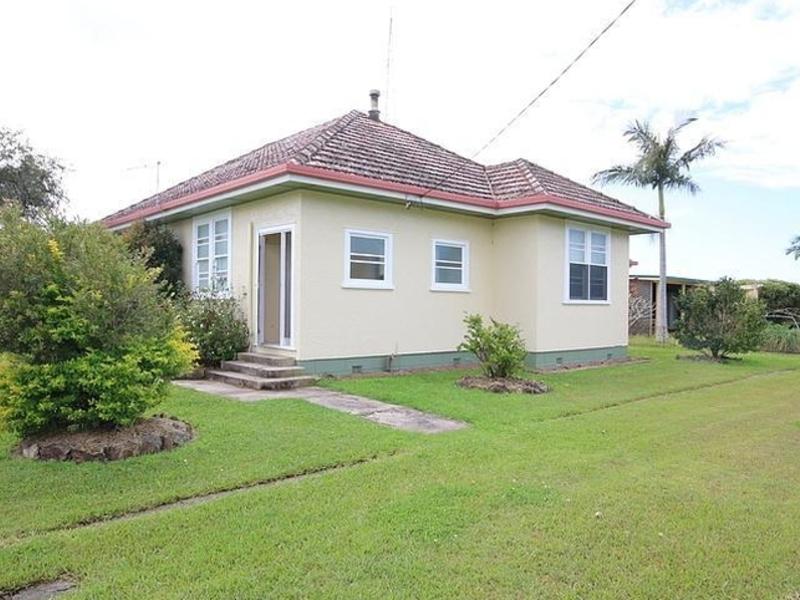 287 Empire Vale Road, Empire Vale, NSW 2478