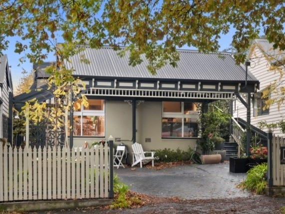 420 Dawson Street South, Ballarat Central, Vic 3350