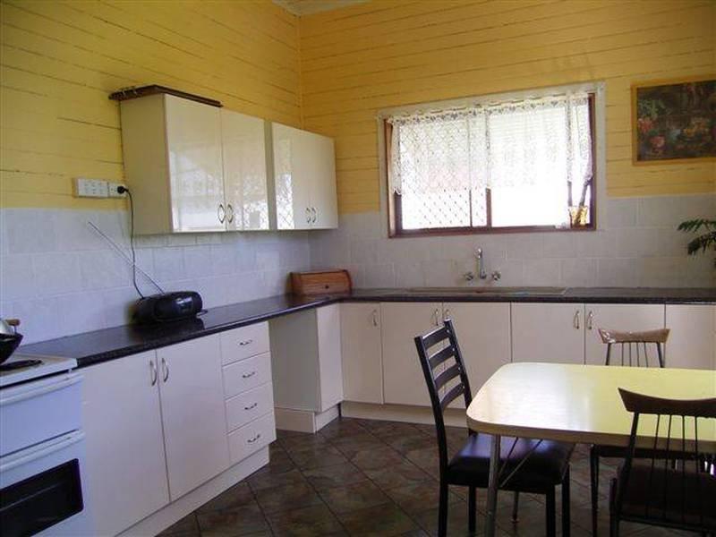 11 Inverell St, Delungra, NSW 2403