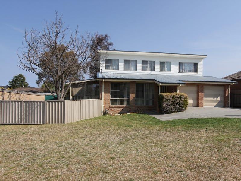 13 Reign Street, Goulburn, NSW 2580