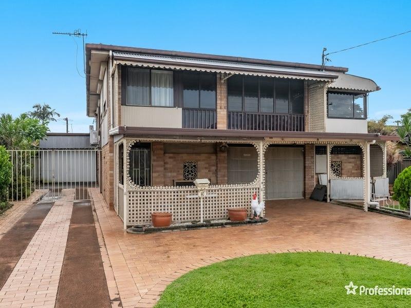 3 Riverview Avenue, West Ballina, NSW 2478