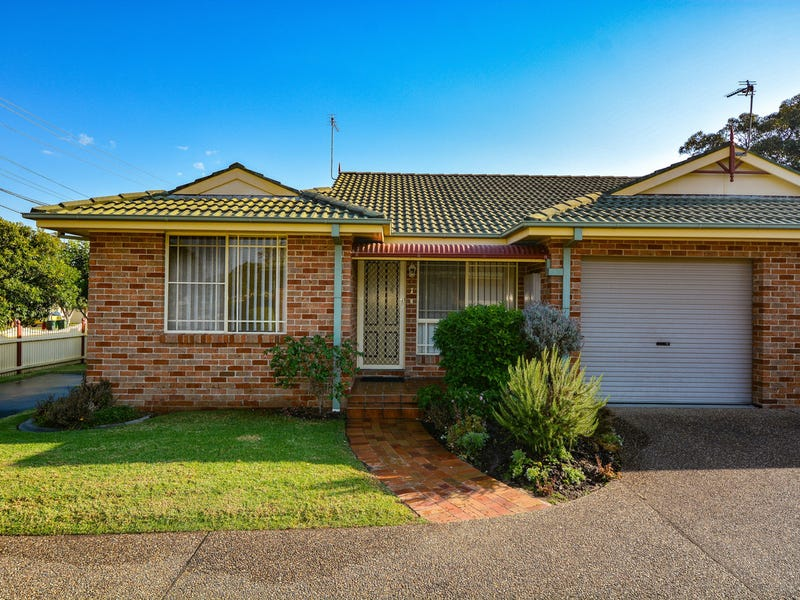1/70-72 Darley Street, Shellharbour, NSW 2529