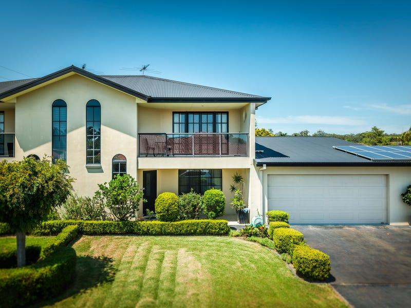 9 Melaleuca Place, Urunga, NSW 2455