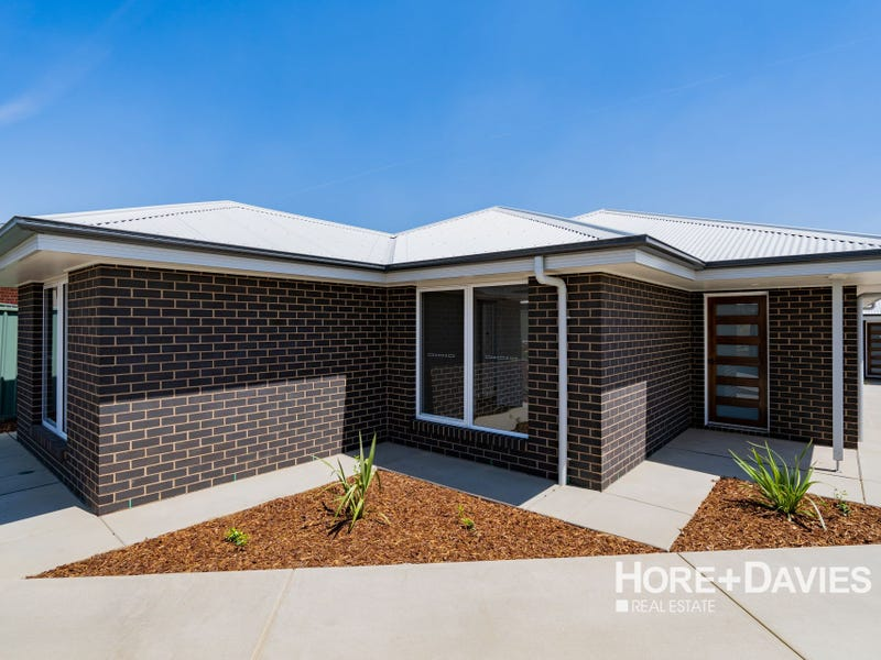 1/26 Quandong Place, Forest Hill, NSW 2651