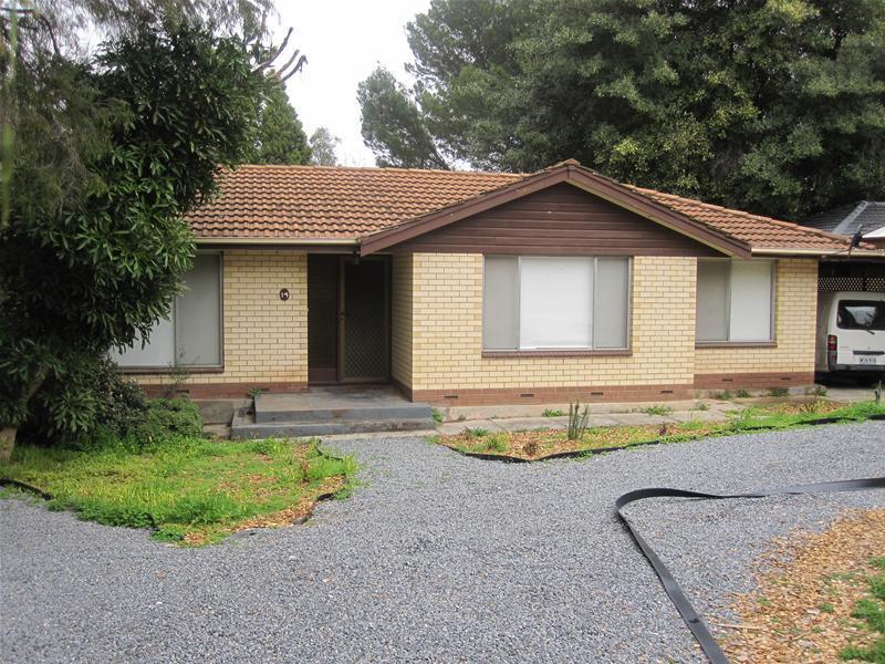14 Tatiara Drive, Banksia Park, SA 5091