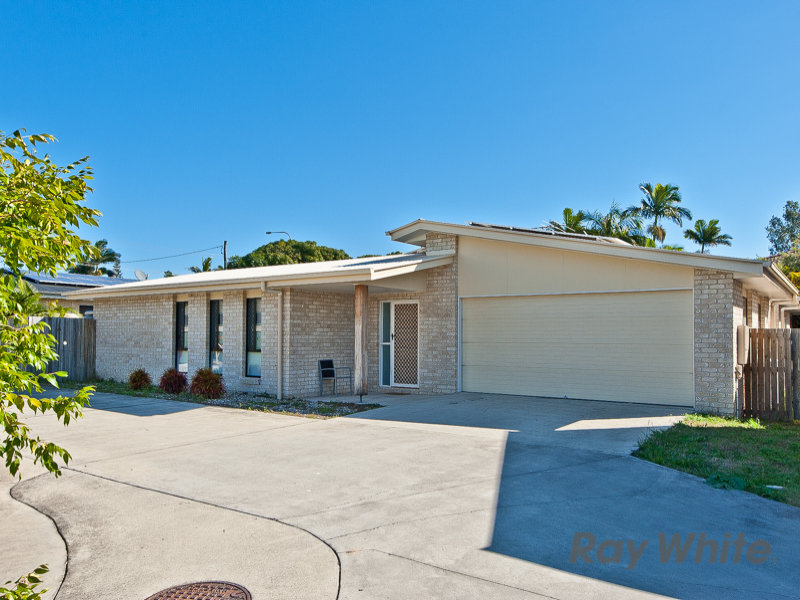 8b Columbus Court, Bray Park, Qld 4500