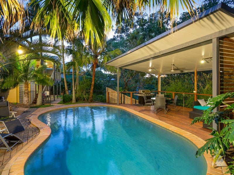 20 Bolton Close, Brookfield, Qld 4069