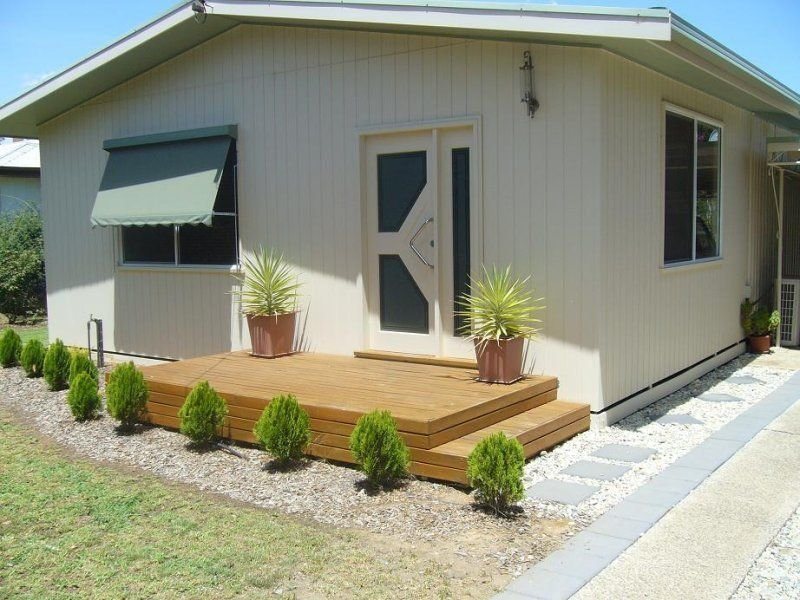 318 Macauley Street, Hay, NSW 2711