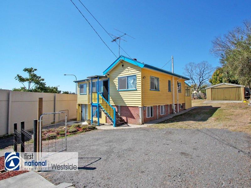 5 Peter Street, Gailes, Qld 4300