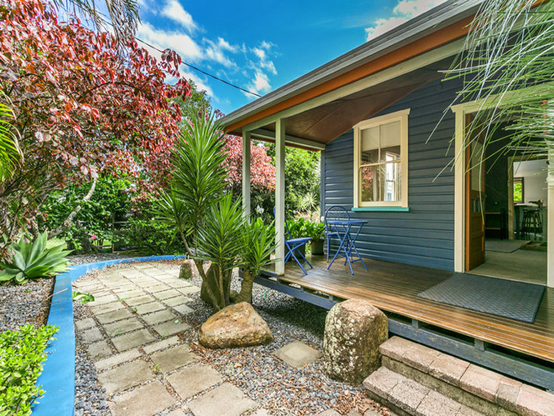 36 Goonengerry Road, Goonengerry, NSW 2482