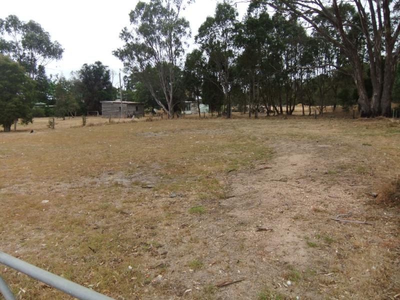 Lot 1 Munro Road, Munro, Vic 3862