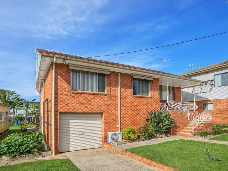 14 Park Street, Port Macquarie, NSW 2444