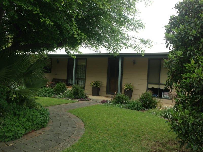 16 William Road, Reynella, SA 5161