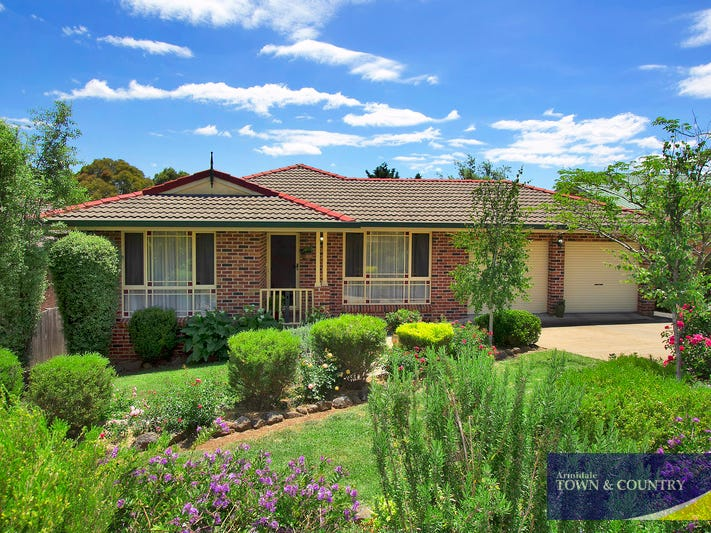 13 Rosecommon Avenue, Armidale, NSW 2350