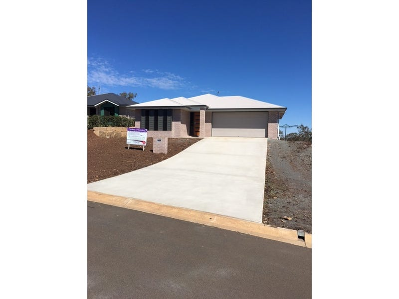 Address available on request, Oakey
