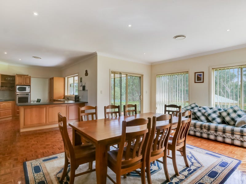 34R North Burrabadine Road, Dubbo, NSW 2830