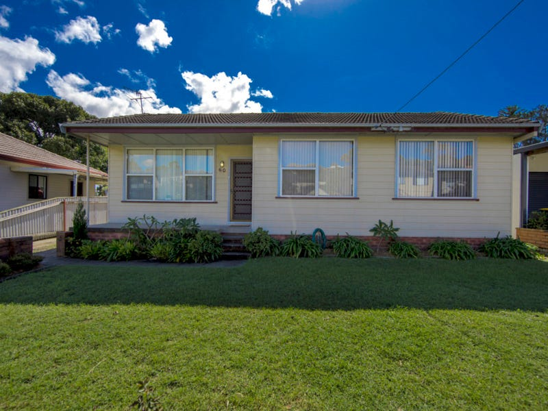 Address available on request, Adamstown, NSW 2289