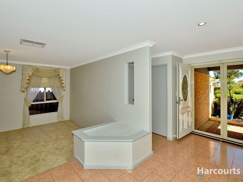 3 Darwin Terrace, Dudley Park, WA 6210