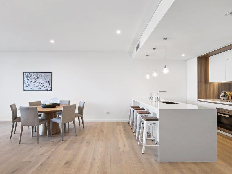 208/146 Bowden Street, Meadowbank, NSW 2114