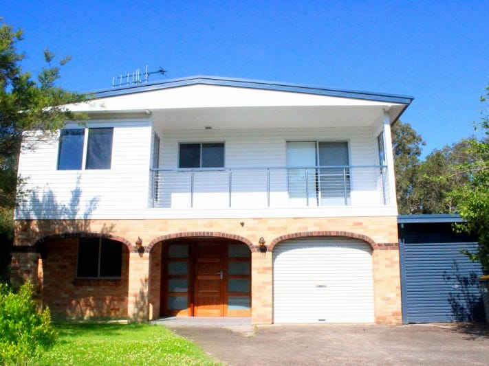 3 Gary Road, Diamond Beach