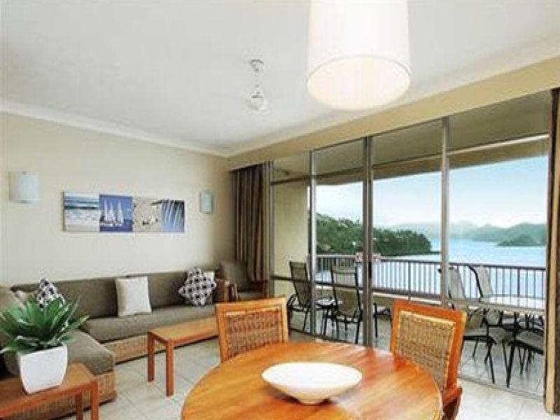 CA1106 14 Resort Drive, Hamilton Island, Qld 4803