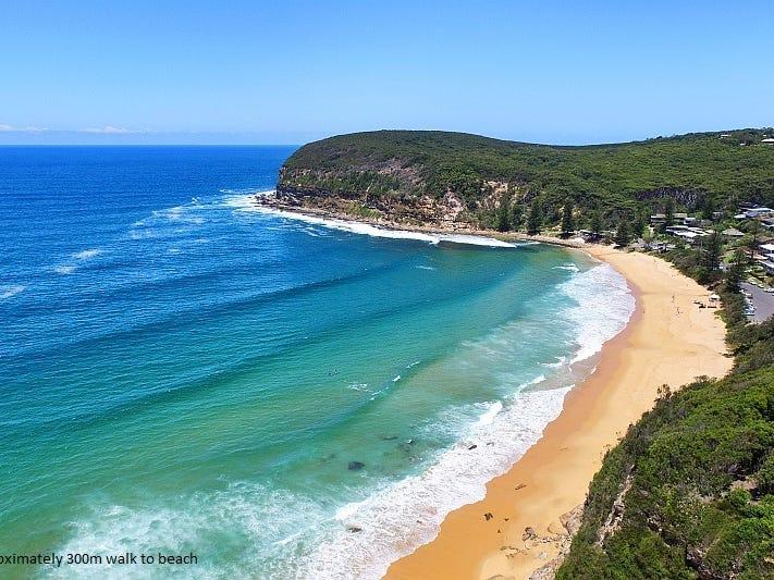20 Gerda Road, Macmasters Beach, NSW 2251