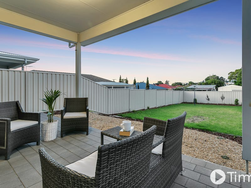 75a Fenton Avenue, Christies Beach, SA 5165