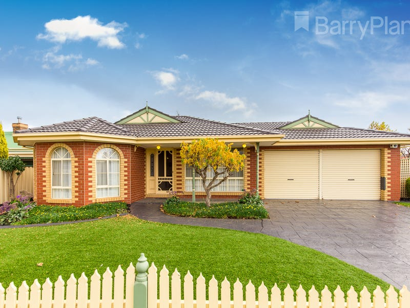 17 Honeysuckle Place, Hoppers Crossing, Vic 3029