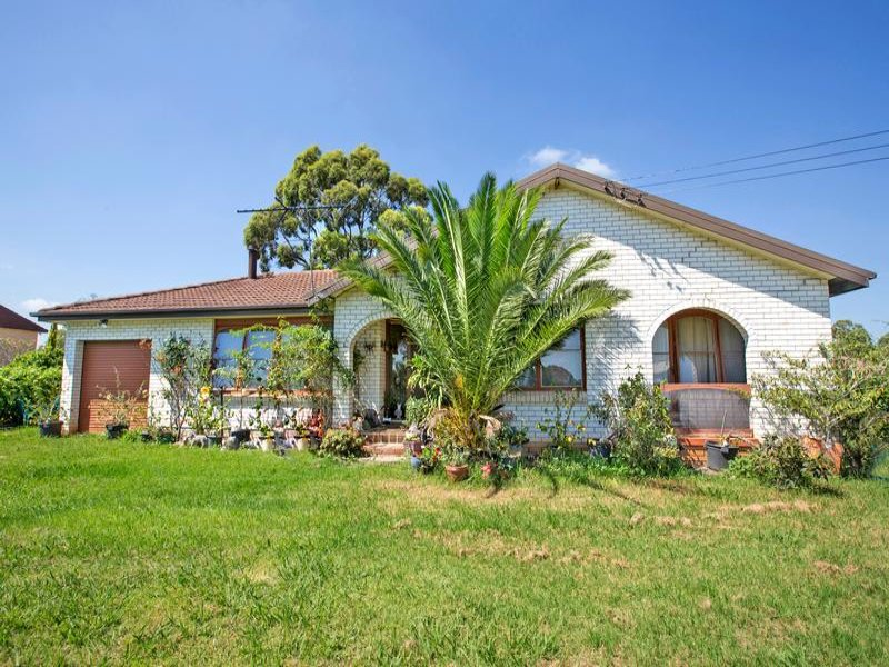 135 Avon Road, Bringelly, NSW 2556