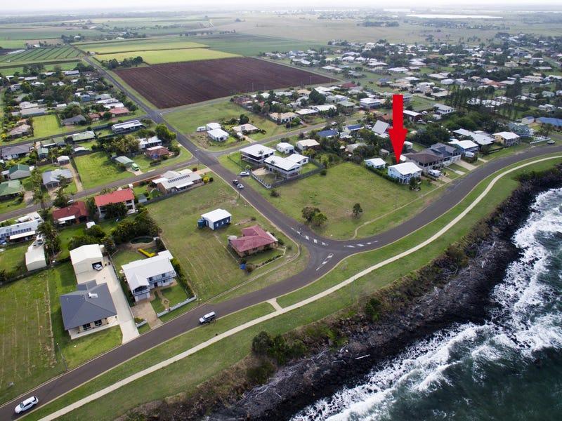 117 Sea Esp, Burnett Heads, Qld 4670