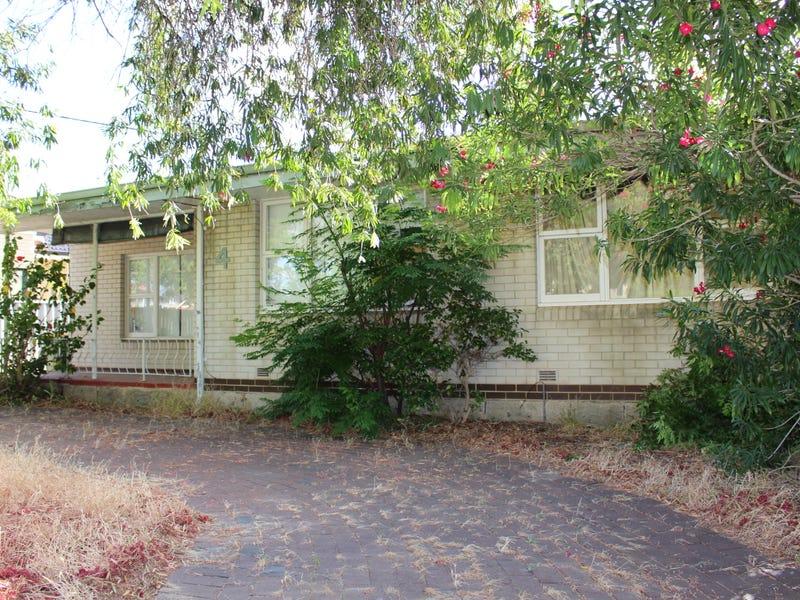 4 Hurlingham Road, South Perth, WA 6151